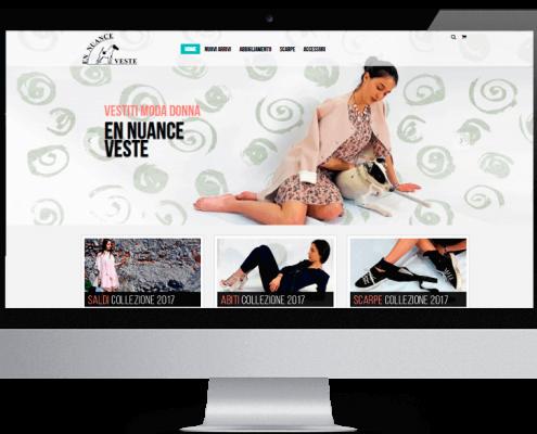 siti e-commerce bergamo