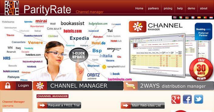 siti-web-per-aziende