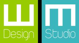 Siti professionali Web Design
