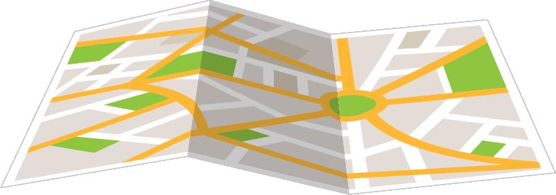 web agency bergamo realizzazione siti web brescia