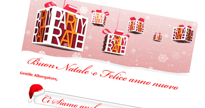 newsletter-natale wmdstudio.com