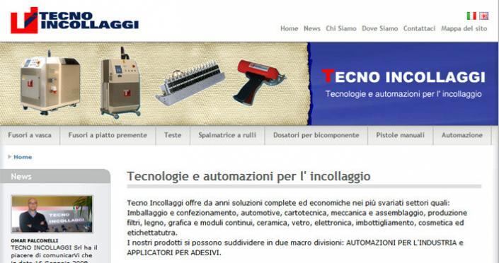 realizzazione-siti-bergamo realizzazione siti web milano