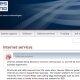 sitiweb-economici-milano