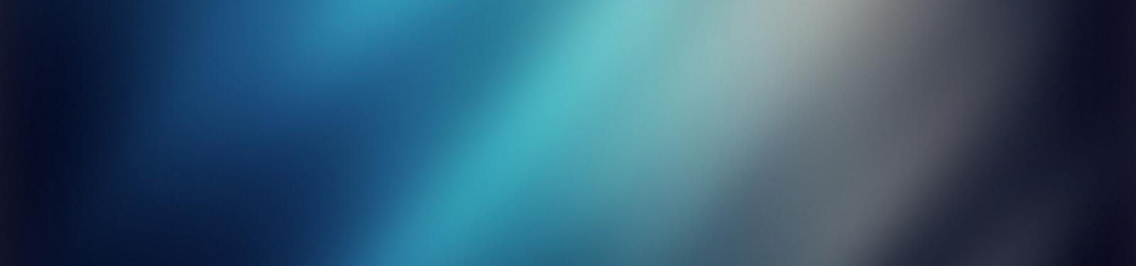 siti responsive bergamo Web Design