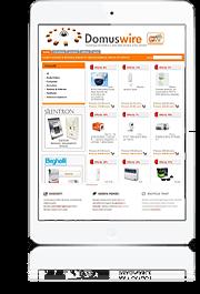 siti economici bergamo realizzazione siti web brescia