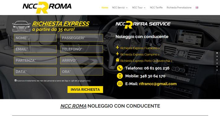 web agency aziende