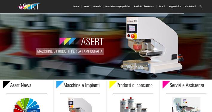 web agency aziende bergamo milano