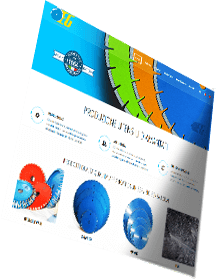 realizzazione siti web per aziende