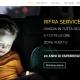 siti web professionali per aziende