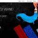 Ghezzi Vernici sito web bergamo