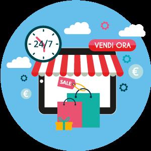 Corso e-commerce prestashop Bergamo